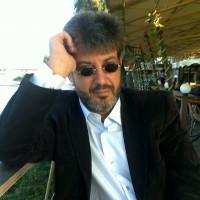 Олег, Россия, Ярославль, 51 год