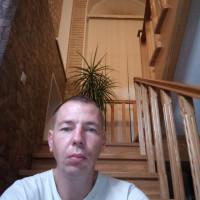 Виталий, Россия, Фрязино, 34 года