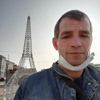 Дмитрий, Россия, Брянск, 39 лет