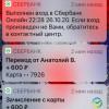 Алевтина, Россия, Санкт-Петербург. Фотография 1065384