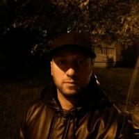 Стас, Россия, Долгопрудный, 37 лет