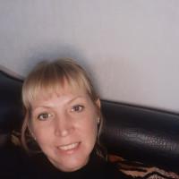 Ирина, Россия, Раменское, 42 года