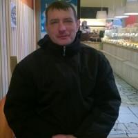 Алексей Краснов, Россия, Камешково, 31 год