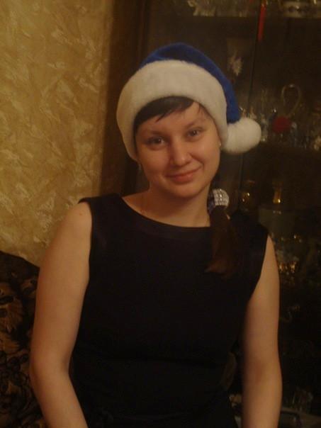 Надия, Россия, Москва, 33 года, 1 ребенок. Хочу найти Доброго, спокойного. Заботливого любящего детей..