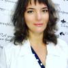 Юлия, Россия, Москва, 37 лет, 1 ребенок. Привет 😉, рада видеть тебя на своей страничке)) если ты не женат, готов не писать годами смс