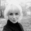 Оксана, Россия, Москва, 41 год. Хочу найти .. того..  . кто... умеет ценить и дорожить...