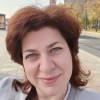 Наталья, Россия, Москва, 38 лет. Хочу найти Мужчину, с которым я буду чувствовать себя любимой и за которым, я пойду хоть на край света