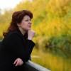Наталья, Россия, Москва. Фотография 1064411