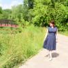 Наталья, Россия, Москва. Фотография 1064659