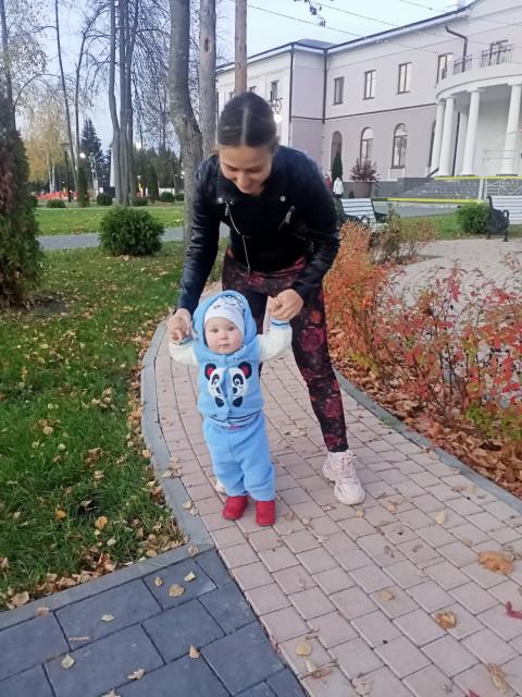 Светлана, Россия, Москва, 29 лет, 1 ребенок. Хочу найти Моя мечта это добрый, мягкий, внимательный, понимающий и сильный мужчина. Я девушка очень эмоциональ