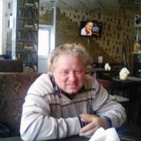 Алексей Баранов, Россия, Ступино, 43 года