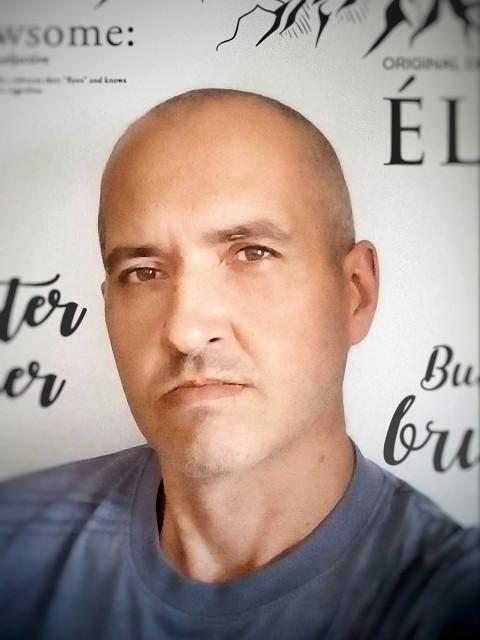 Alex, Россия, Ейск, 44 года. Познакомлюсь для создания семьи.