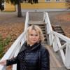 Инна, Россия, Нижний Новгород. Фотография 1064583