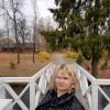 Инна, Россия, Нижний Новгород. Фотография 1064584