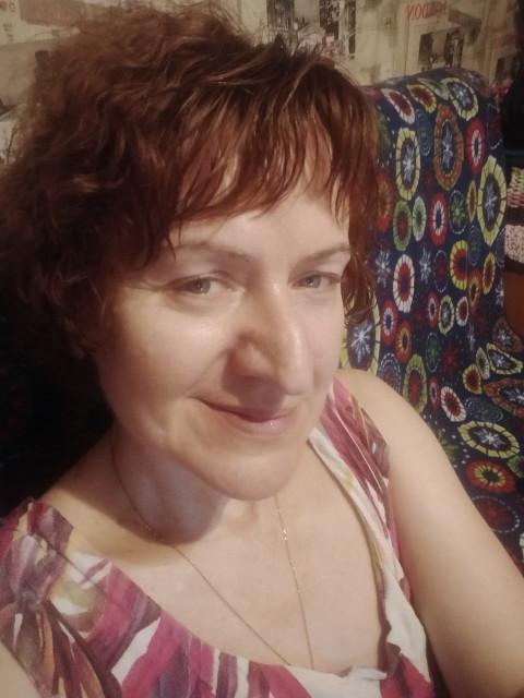 Галина, Россия, Солнечногорск, 50 лет, 2 ребенка. Хочу познакомиться с мужчиной