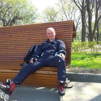 Павел, Россия, Вейделевка, 38 лет