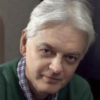 Алексей Мурзин, Россия, Коломна, 55 лет