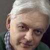 Алексей Мурзин, Россия, Коломна, 55