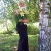 Светлана, Россия, Моршанск. Фотография 1064733