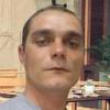 Степанов Александр, Молдавия, Кишинёв, 31 год