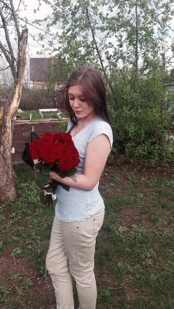 Александра, Россия, Самара, 26 лет, 1 ребенок. добрая, милая ищу серьезных отношений