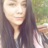 Александра, Россия, Самара. Фотография 1064871