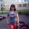 Евгеша, Россия, Москва, 32 года, 4 ребенка. Хочу найти Веселого симпатичного энтелегентного доброго отзывчивого понимающего! Я хочу встретить такого мужчин