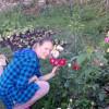 Анастасия, Россия, Москва, 40 лет, 1 ребенок. Хочу найти Хочу встретить верного и надежного мужчину.