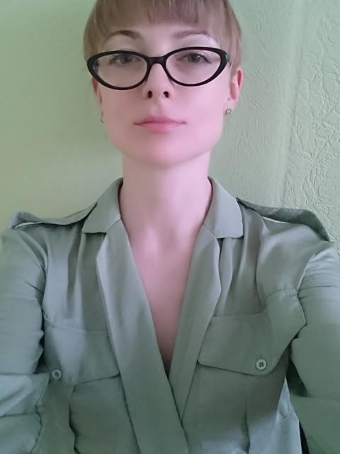 Ирина, Россия, Москва, 39 лет, 2 ребенка. сайт www.gdepapa.ru