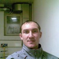 александр ванин, Россия, Ульяновск, 41 год