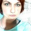 Ирина, Россия, Новосибирск. Фотография 1065104