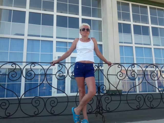 Любовь, Россия, Москва, 57 лет, 2 ребенка. Обычная, спокойная женщина, люблю жизнь