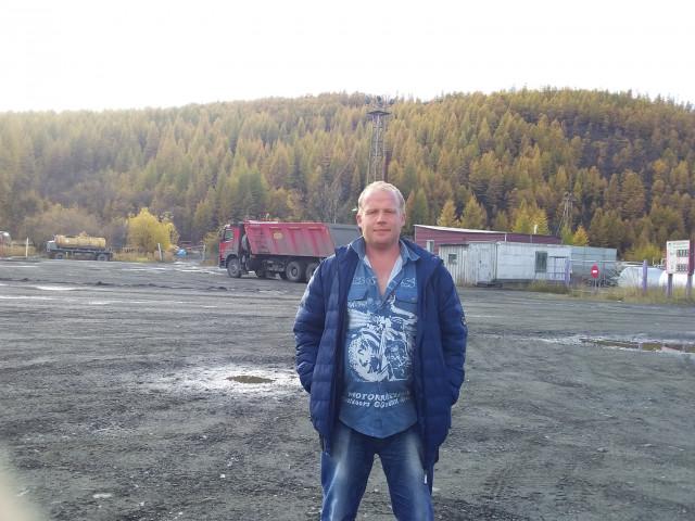 алексей, Россия, Мышкин, 32 года. Познакомлюсь для серьезных отношений.