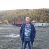 алексей, Россия, Мышкин, 32 года