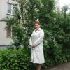Ирина, Россия, Челябинск. Фотография 1065264