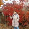 Ирина, Россия, Челябинск. Фотография 1065265