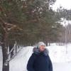 Ирина, Россия, Челябинск. Фотография 1065263