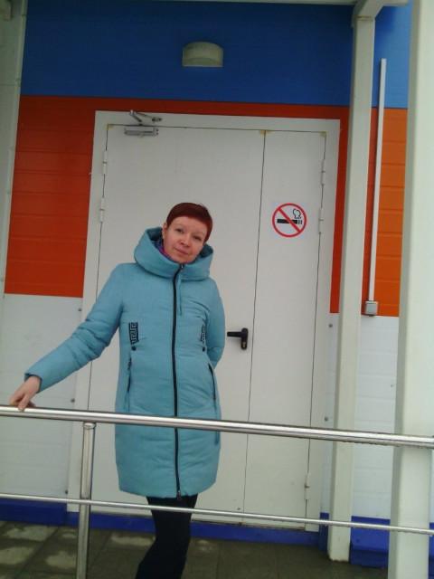 Анастасия, Россия, Великий Устюг, 40 лет. Хочу найти Вы умный, добрый с ч/ю, в/п в меру, не тунеядец