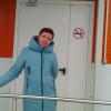Анастасия, Россия, Великий Устюг, 40