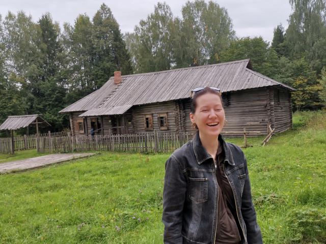 Анастасия, Россия, Москва, 38 лет, 1 ребенок. Хочу найти Я реалистка и позитивный человек, умею видеть хорошее. Люблю, когда дома тепло и уютно. Хочу гармони