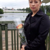 Светлана, Россия, Москва, 45 лет, 1 ребенок. Сайт знакомств одиноких матерей GdePapa.Ru