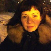 Наталья, Россия, Дзержинский, 38 лет