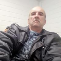 vladimir biryukov, Россия, Волоколамск, 58 лет