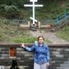 Елена Мошкина, 34, Россия, Барнаул
