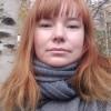 Марина, Россия, Санкт-Петербург, 36 лет, 1 ребенок. Хочу найти Хочу встретить понимающего, доброго, мужчину, у которого есть желание принять нас с сыном (8 лет)