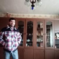 Эдуард, Россия, Ивантеевка, 29 лет