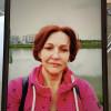 Влада, Россия, Санкт-Петербург. Фотография 1065445