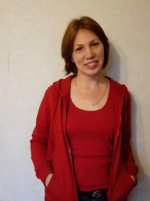 Татьяна, Россия, Нижний Новгород, 46 лет, 1 ребенок. Познакомиться с женщиной из Нижнего Новгорода