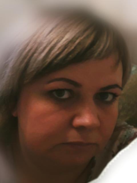 Светлана, Россия, Красноярск, 37 лет, 2 ребенка. Сайт одиноких матерей GdePapa.Ru