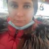Юлия, Россия, Москва, 31 год, 2 ребенка. Хочу найти Любимого)))